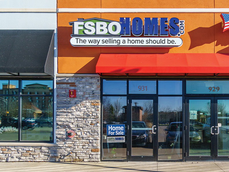 FSBOHOMES Iowa City