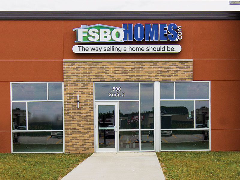 FSBOHOMES Dubuque