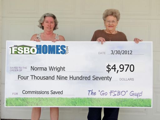 Norma Wright - 700 2nd Street, Palo, IA