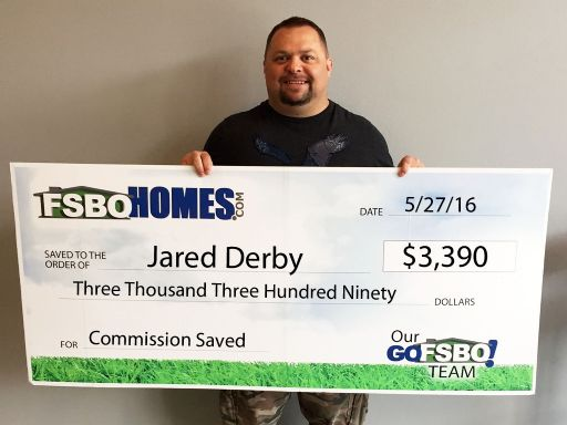 Jared Derby - 1715 Hollywood Blvd NE, Cedar Rapids, IA