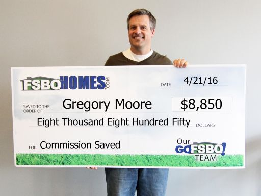 Greg Moore - 947 14th St, Marion, IA