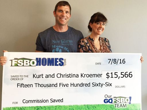 Kurt and Christina Kroemer - 903 Blue Stone St NW, Cedar Rapids, IA