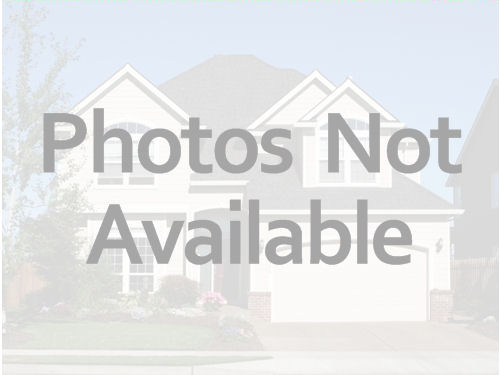 2156 6th St Ct, East Moline, IL