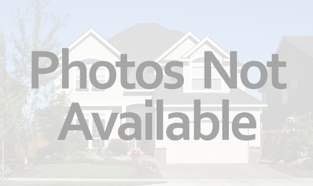 4840 Wagner Rd, Central City, IA, Image 0