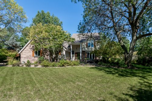 1051 Carriage Place Drive, Bettendorf, IA
