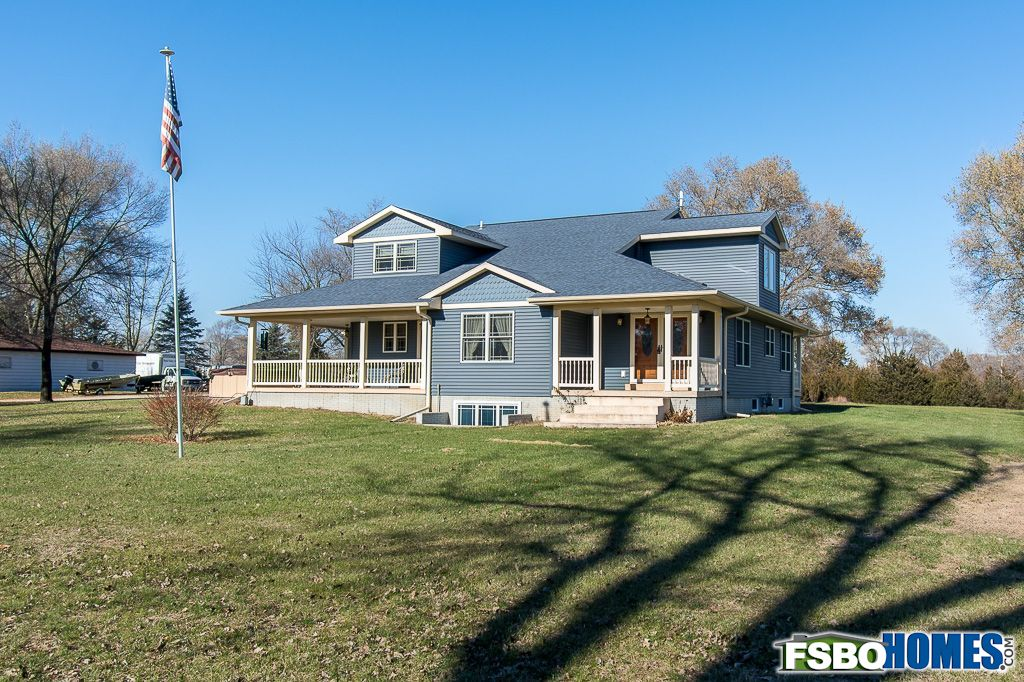 10525 Two Mile Rd, Thomson, IL, Image 0