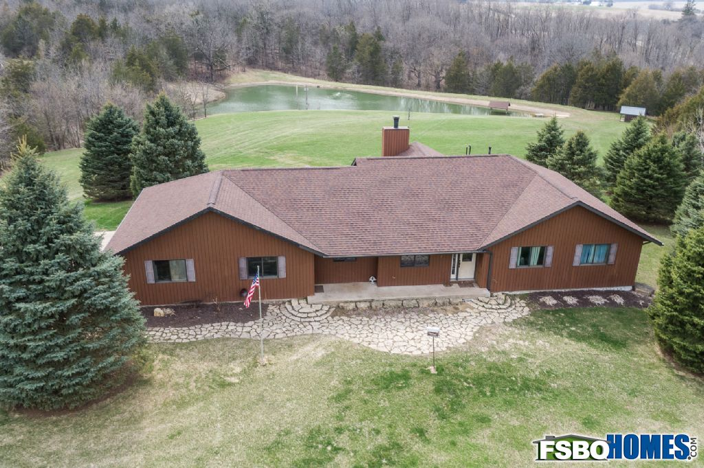 6679 West Stagecoach Trail, Galena, IL, Image 16