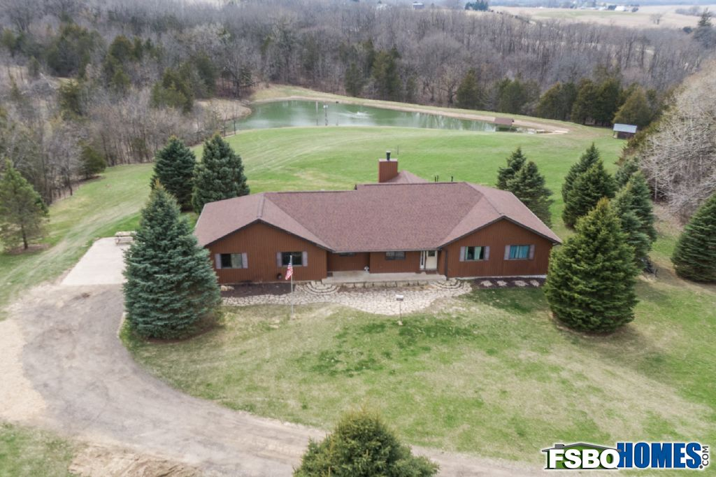 6679 West Stagecoach Trail, Galena, IL, Image 0