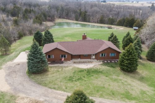 6679 West Stagecoach Trail, Galena, IL