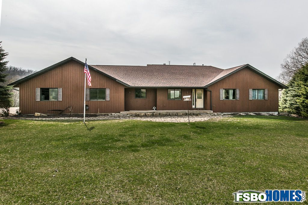 6679 West Stagecoach Trail, Galena, IL, Image 1