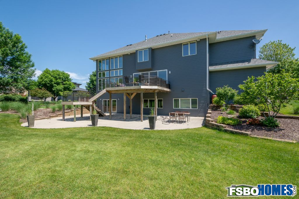 9200 NW 73rd St, Johnston, IA, Image 39