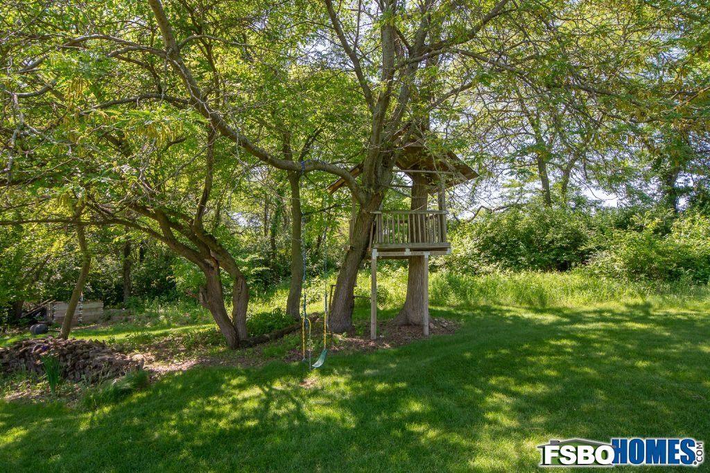 9200 NW 73rd St, Johnston, IA, Image 44