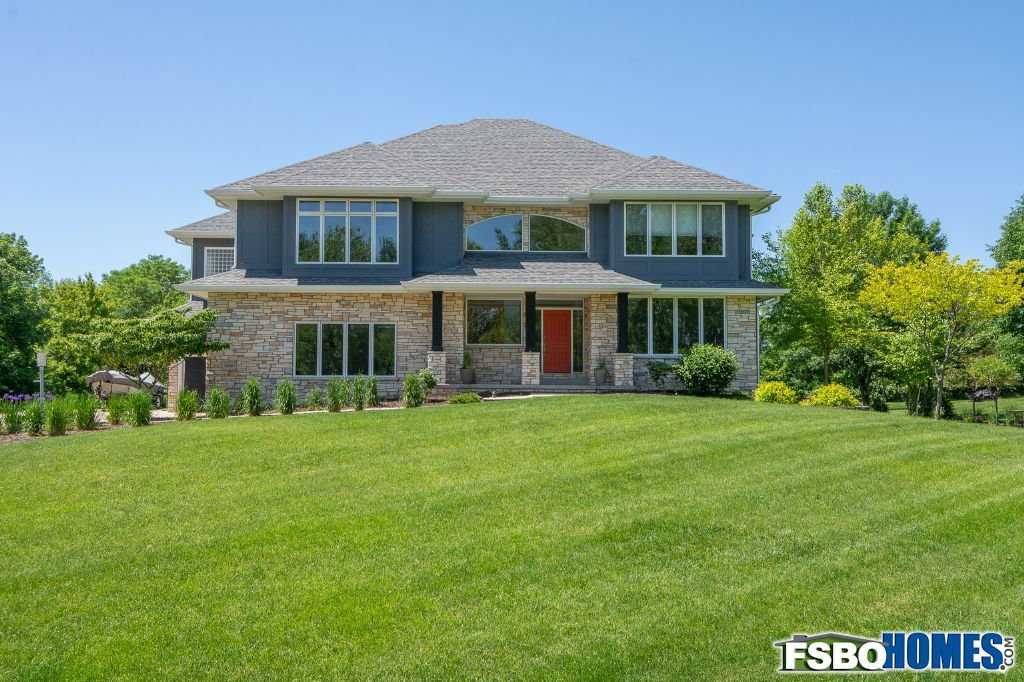 9200 NW 73rd St, Johnston, IA, Image 3