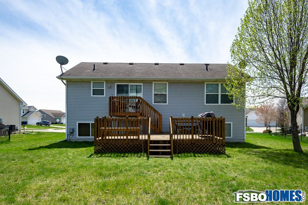 12315 Airline Ave, Urbandale, IA, Image 16