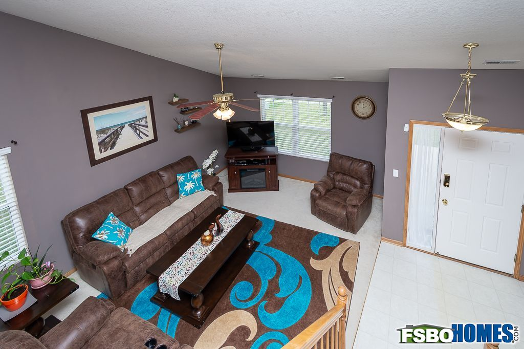 12315 Airline Ave, Urbandale, IA, Image 2