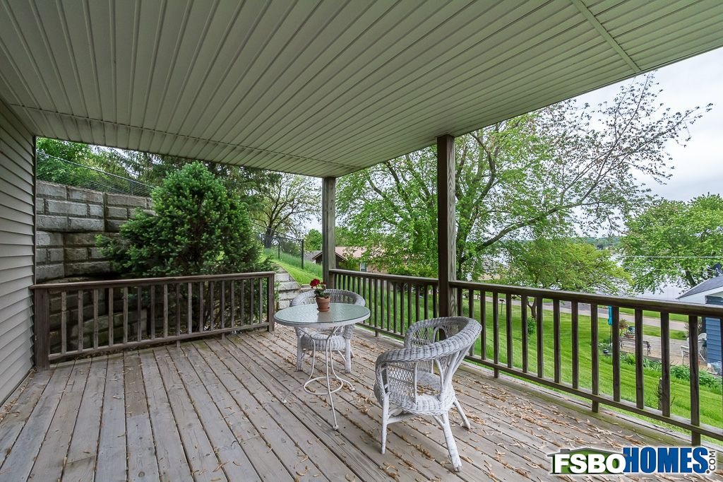 122 5th St, Fulton, IL, Image 24