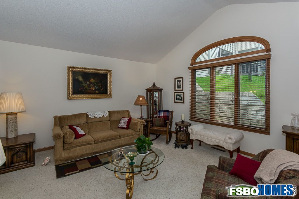 122 5th St, Fulton, IL, Image 3