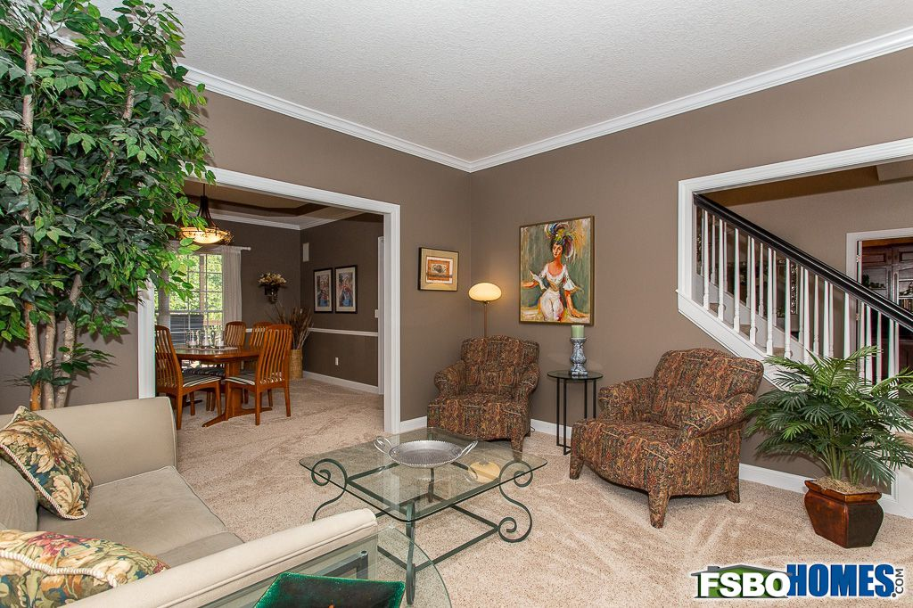 2650 Heather Glen Ave, Bettendorf, IA, Image 12