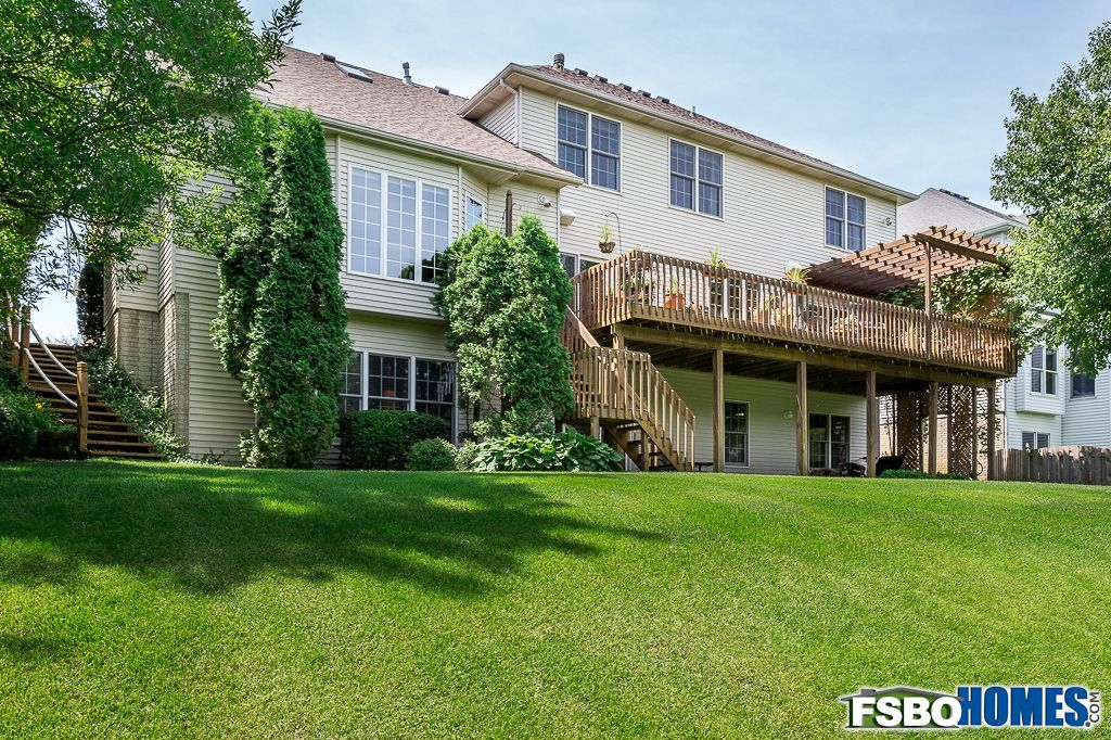 2650 Heather Glen Ave, Bettendorf, IA, Image 35