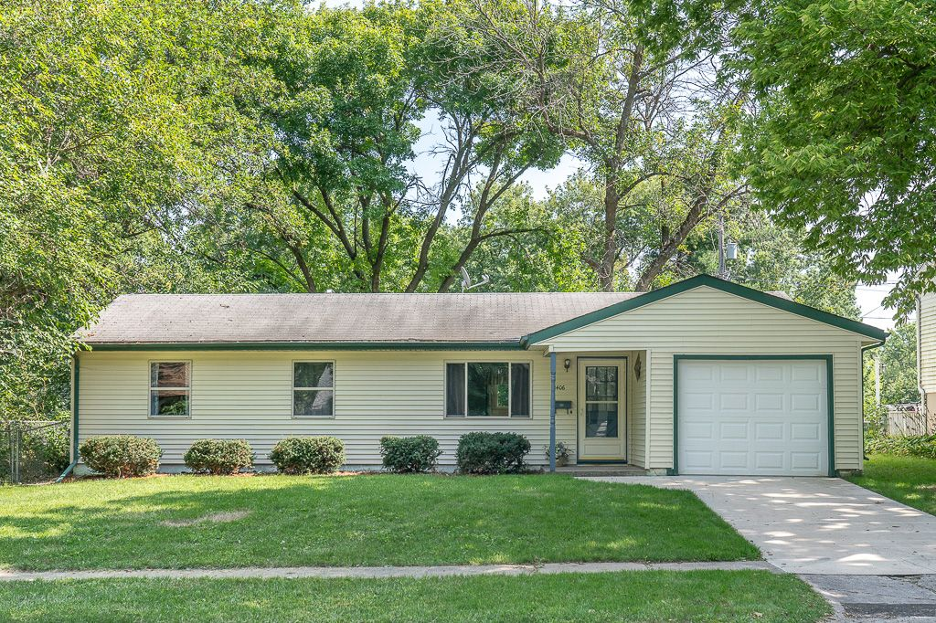 2406 Miami Dr, Iowa City, IA, Image 0