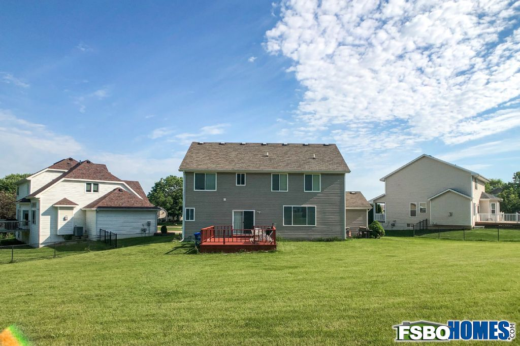 7124 Sweetwater Dr., Des Moines, IA, Image 25