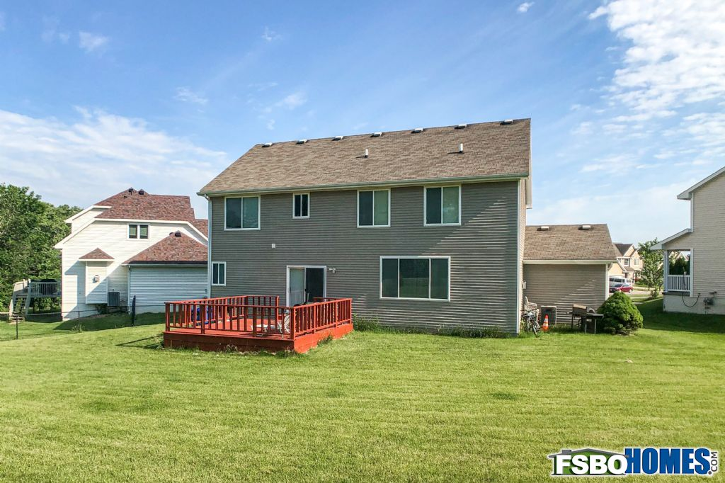 7124 Sweetwater Dr., Des Moines, IA, Image 26