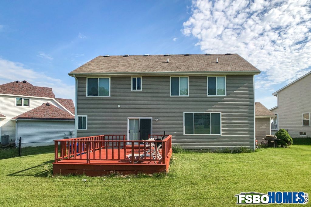 7124 Sweetwater Dr., Des Moines, IA, Image 27