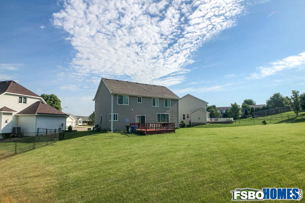 7124 Sweetwater Dr., Des Moines, IA, Image 28