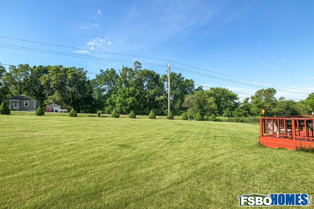 7124 Sweetwater Dr., Des Moines, IA, Image 30