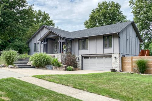 9877 Sunset Terrace, Clive, IA