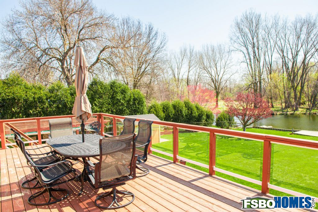 6510 Balsam Lane North, Maple Grove, MN, Image 39